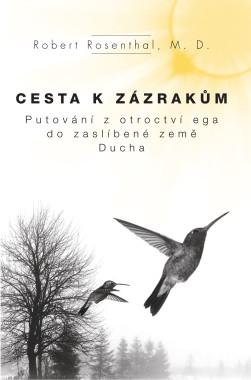 obalka_cesta_k_zazrakum.indd